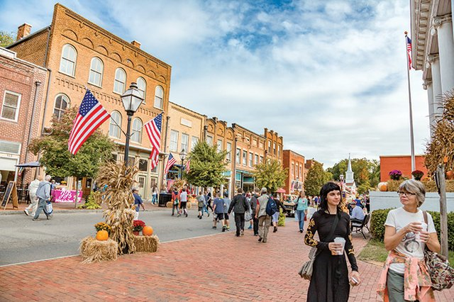 Jonesborough_by-Jay-Huron.jpg