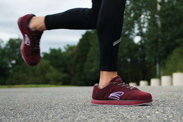 OESH-Cranberry-Lea-Sneaker.jpg