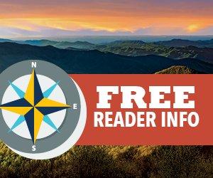 Free Reader Info