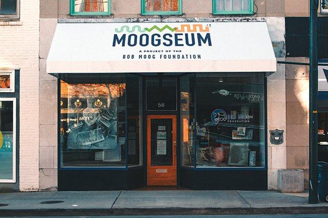 Moogseum.jpg