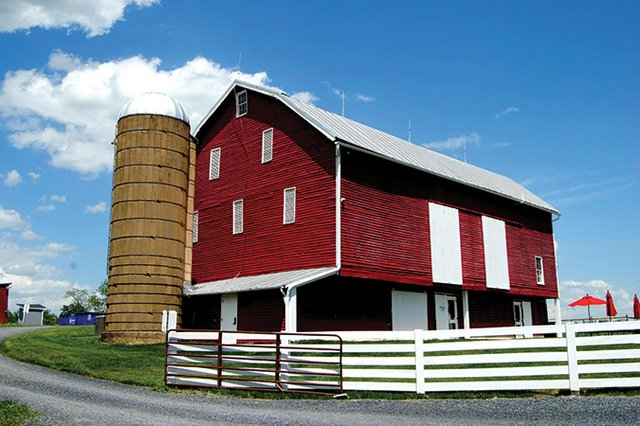 CR---VA---ND19---BELLE-GROVE-BARN3.jpg