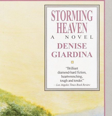 storming-heaventhmb.jpg