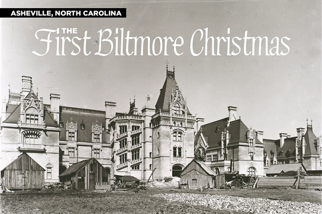 First-Biltmore-Christmas.jpg