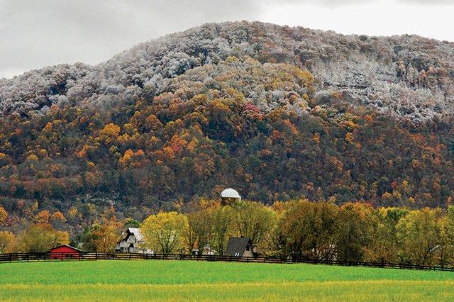 Church-Hill---tn.jpg