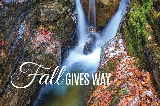 Fall-Gives-Way.jpg
