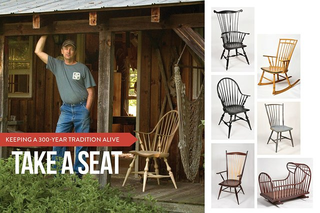 Take-a-Seat.jpg