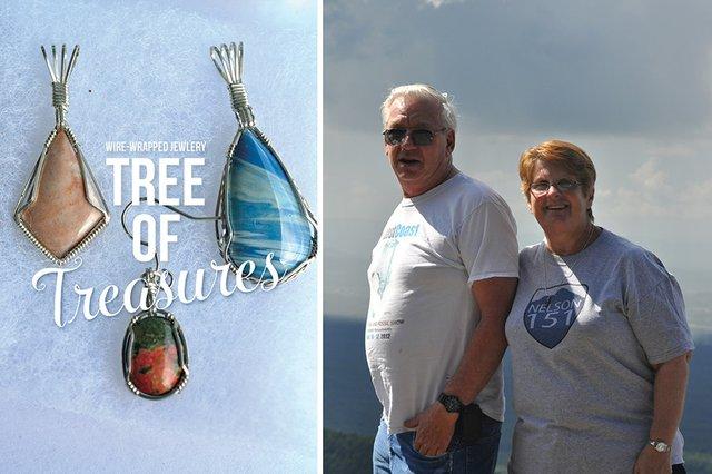 Tree-of-Treasures.jpg