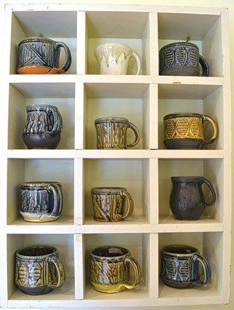 Potters-(16)----Andrea-Denniston-and-Seth-Guzovsky-of-Floyd-VA---photo-by-Angela-Minor.jpg
