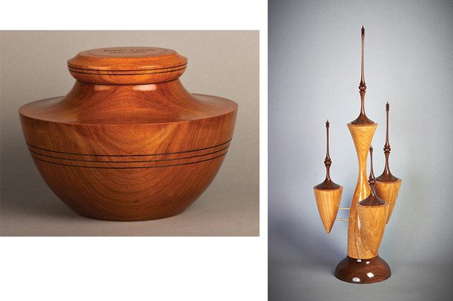 Woodturner-(8)-signature-piece----Byron-Young-of-Charleston-WV---photo-courtesy-of-artist.jpg