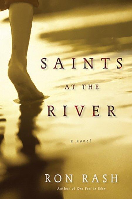 Saints-at-the-river-RonRash2.jpg