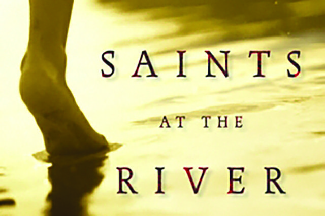 Saints at the river-RonRash.jpg
