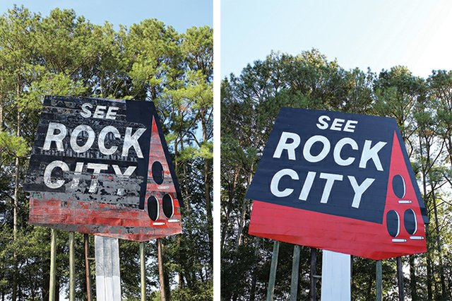CR---rock-city---birdhouse-board-before.jpg