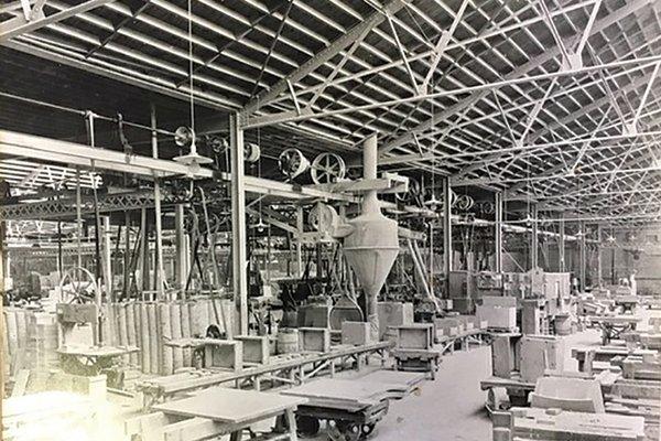stone-processing-plant-(2)-in-Schuyler-VA---photo-courtesy-of-Alberene-Soapstone-Polycor-Virginia-Inc2.jpg