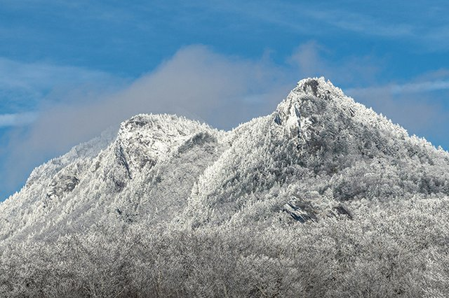 Grandfather-Mtn-Linville---Snow-Capped-Peaks-Blowing---Mike-Koenig-(1-of-1).jpg