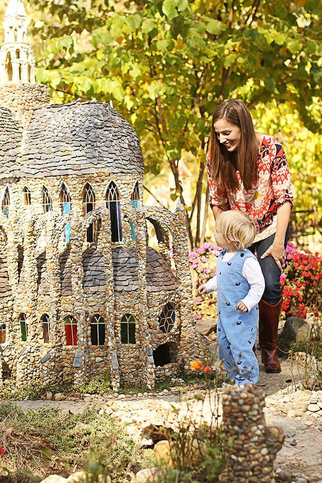 The ROCK Garden Notre Dame_Credit Andy Baxter.jpg