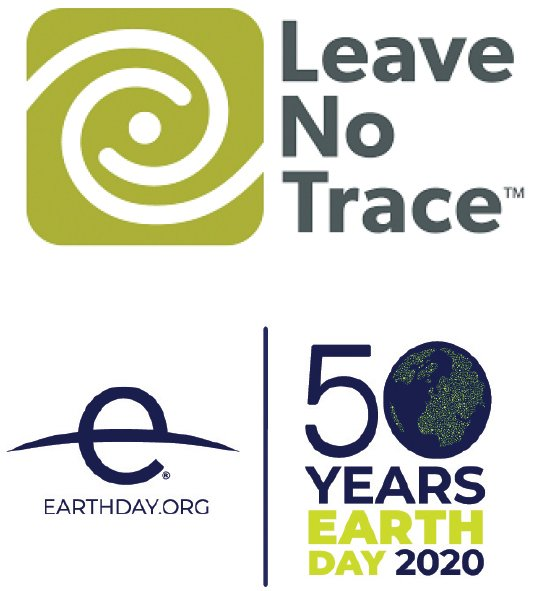 earth-day-logos.jpg