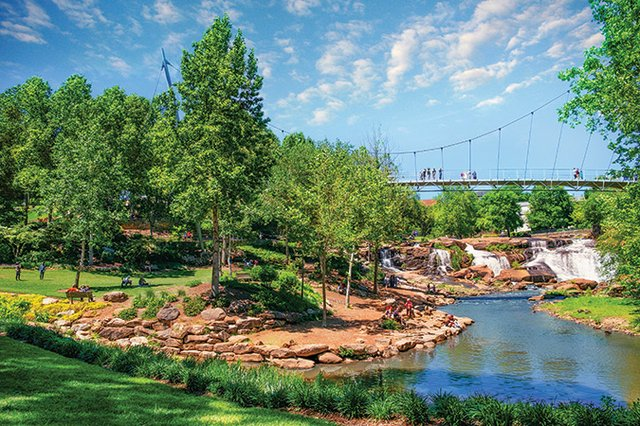 A-Sunny-Day-at-Falls-Park-on-the-ReedyVisitGreenvilleS.jpg