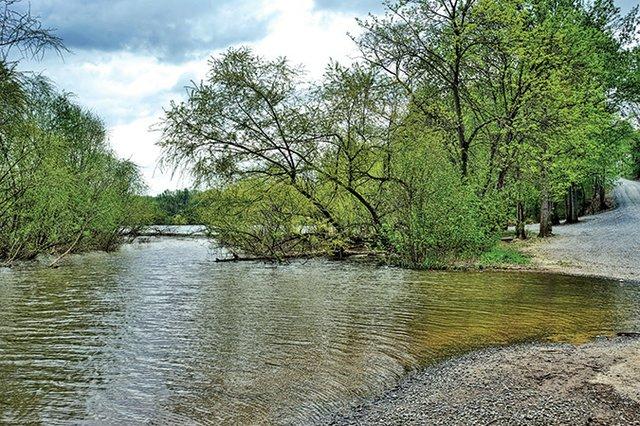 Yadkin-river-nc-Jeanette-Runyon.jpg
