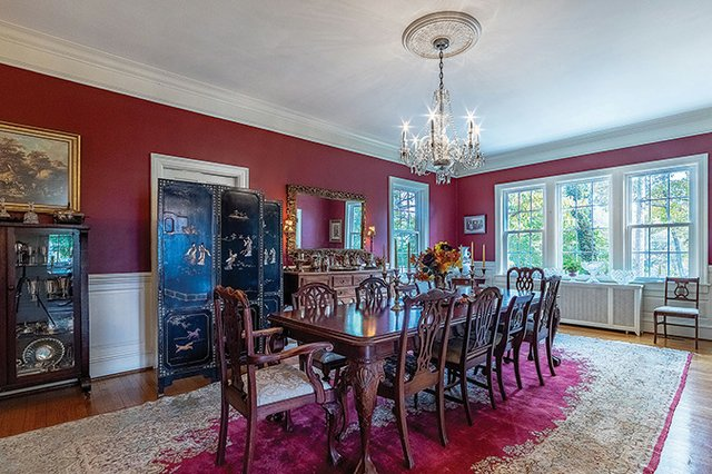 dining-table-Hillcrest-Mansion-Inn.jpg