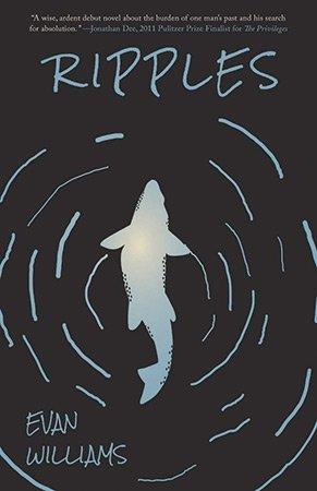 ripples-book.jpg