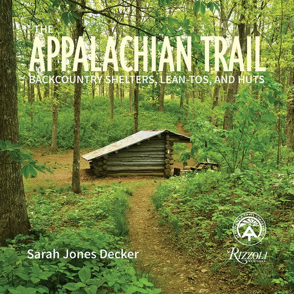 AppalachianTrail-CoverFINAL4y.jpg