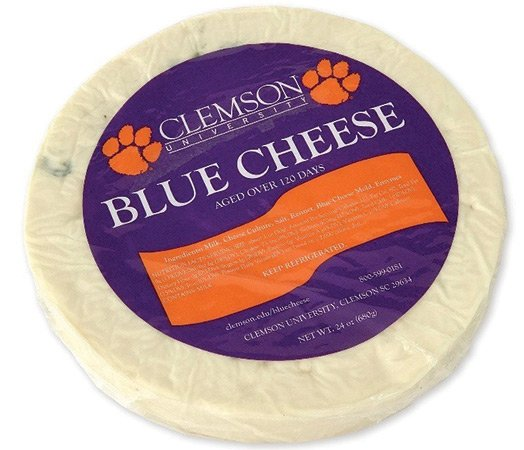 clemson-blue-cheese-5.jpg