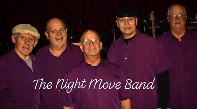 The Night Move Band.jpg