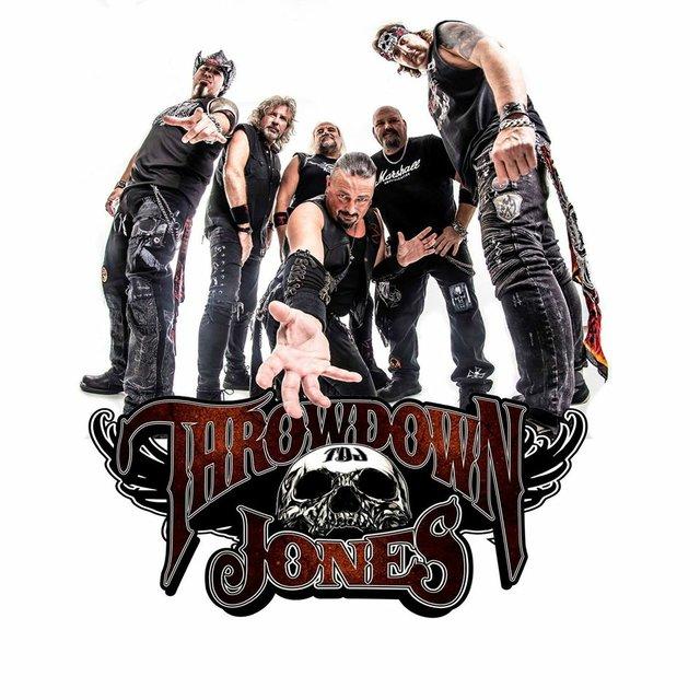 Throwdown Jones.jpg