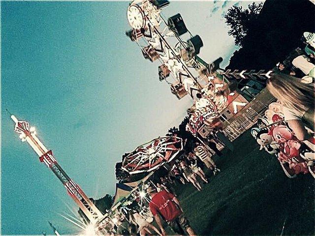 Buchanan Community Carnival 1.jpg