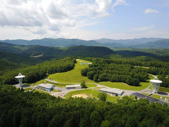 PARI 200-acre-mountain-top.jpg