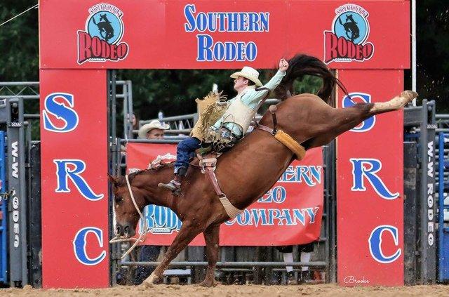 Georgia Mountain Fair Rodeo - May 22 & 23, 2020.jpg