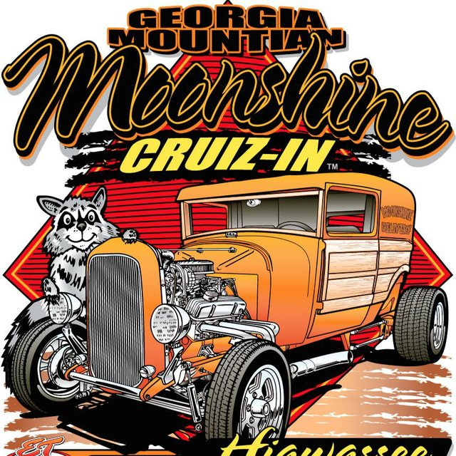 Moonshine Cruiz-In - July 30 - August 1, 2020.jpg