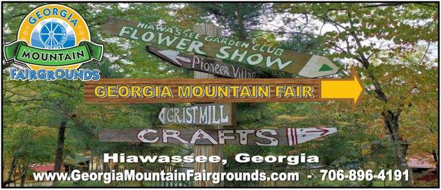 Georgia Mountain Fair - August 14 - 22, 2020.jpg