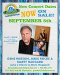 Gene Watson - Sept. 5th.jpg