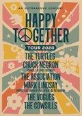 Happy Together 2020_V2