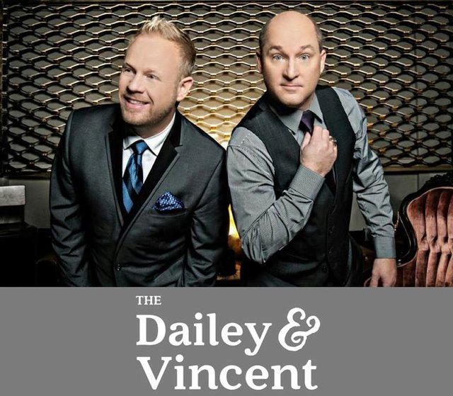 Dailey & Vincent Landfest in the Mountains - September 17 - 19, 2020.jpg