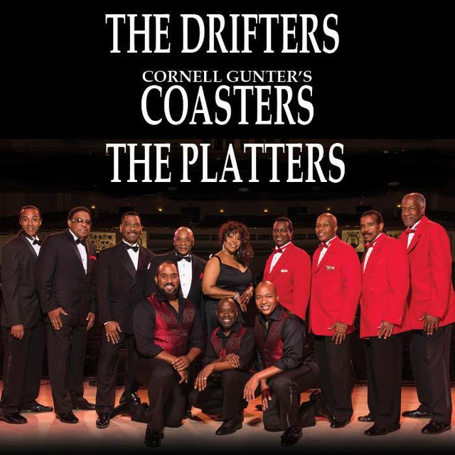 Coasters, Drifters and Platters - September 26, 2020.jpg