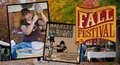 Georgia Mountain Fall Festival - October 9 - 17, 2020.jpg