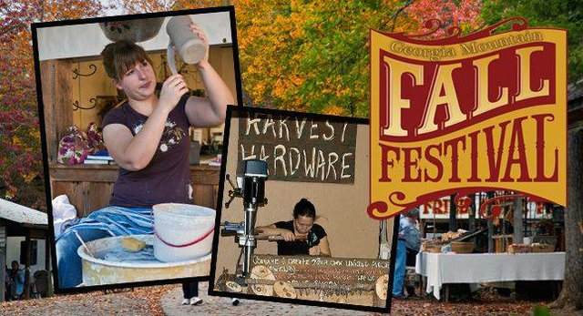 Georgia Mountain Fall Festival - October 9 - 17, 2020.jpg