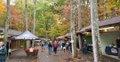 Appalachian Brew, Stew, & Que Festival – October 24, 2020.jpg