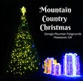 Mountain Country Christmas in Lights - Opens Thanksgiving Night.jpg