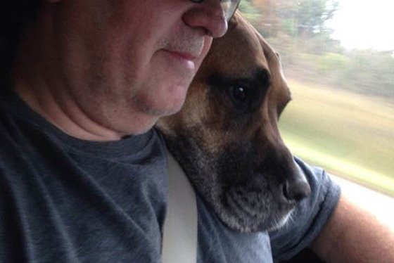Patrick-&-Doggy.jpg