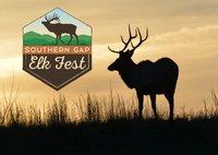 Elk Fest logo 1