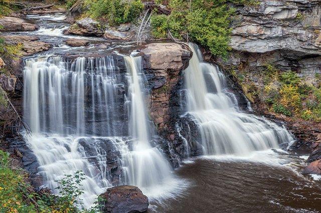 Blackwater-Falls-WV5.jpg