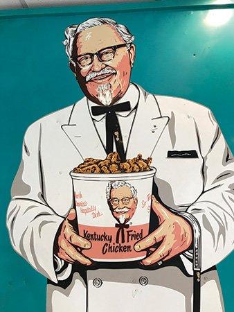 KFC4-SANDERS-AD.jpg