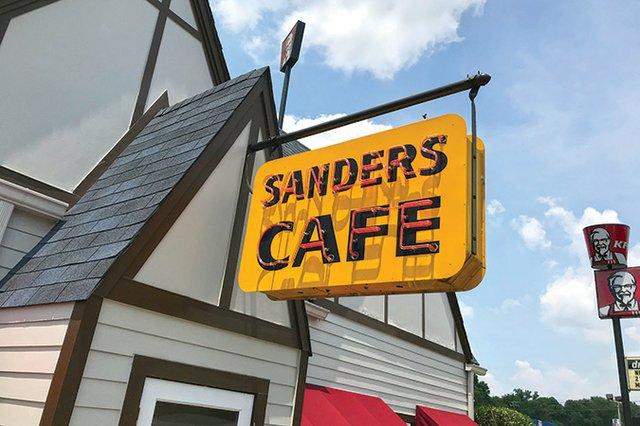 KFC1---sanders.jpg