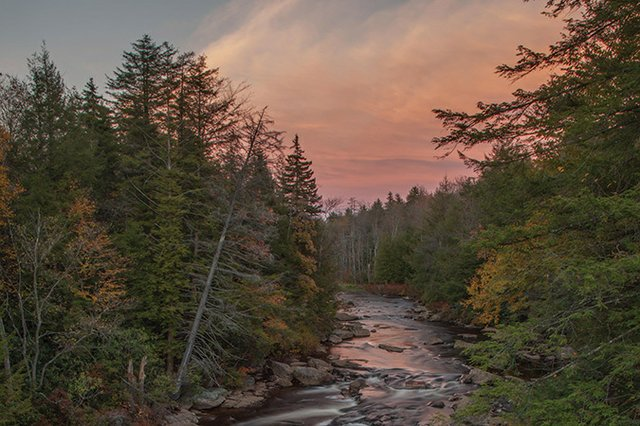 Blackwater-Falls-State-Park-(1-of-2).jpg
