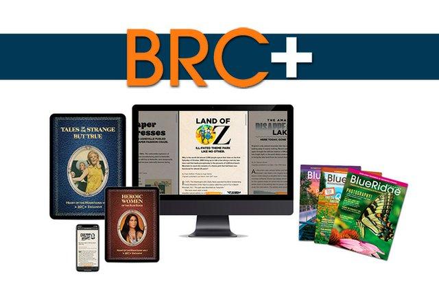 BRC Plus