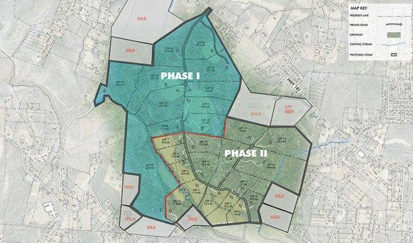 Phases-of-Oak-Hill.jpg