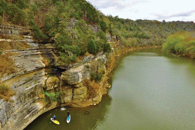 Kentucky-River-Palisades-1.jpg